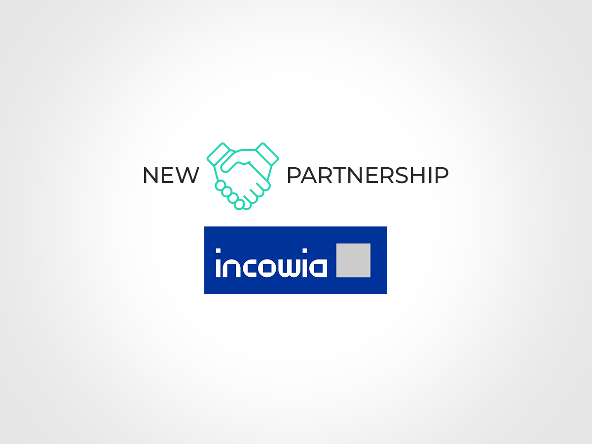 Incowia Partnership cloud partner joining forces to help clients move to the cloud
