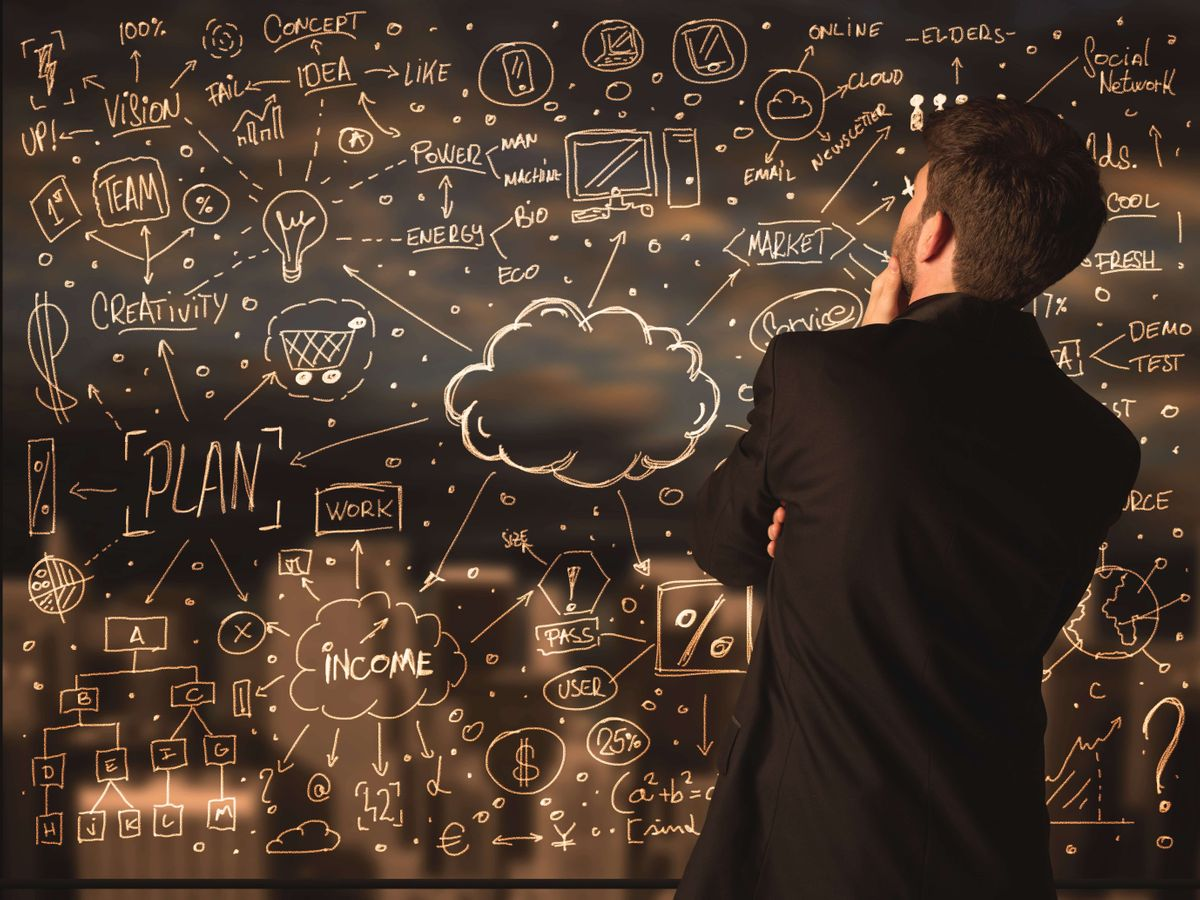 Surviving in the Messy World of Multi-Cloud Pricing