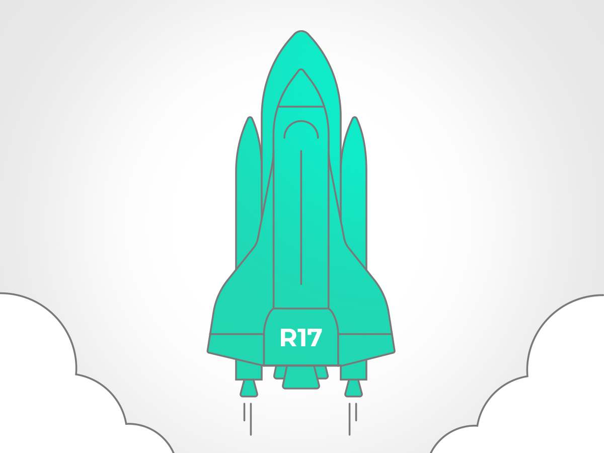 cloud assessment tool rocket release 17